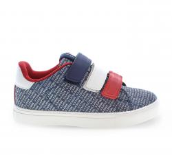 Παιδικά sneakers US.Polo Assn